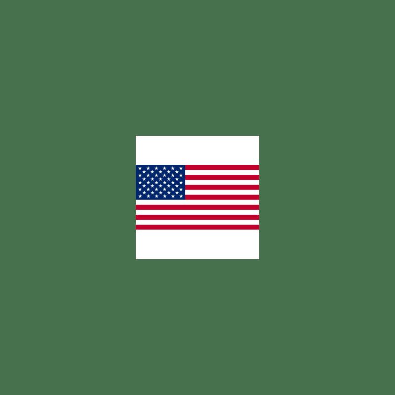 Vente De Devises Dollars Tats Unis USD