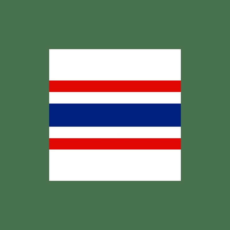 Achat Bahts Thalandais THB En Ligne Ou Au Guichet