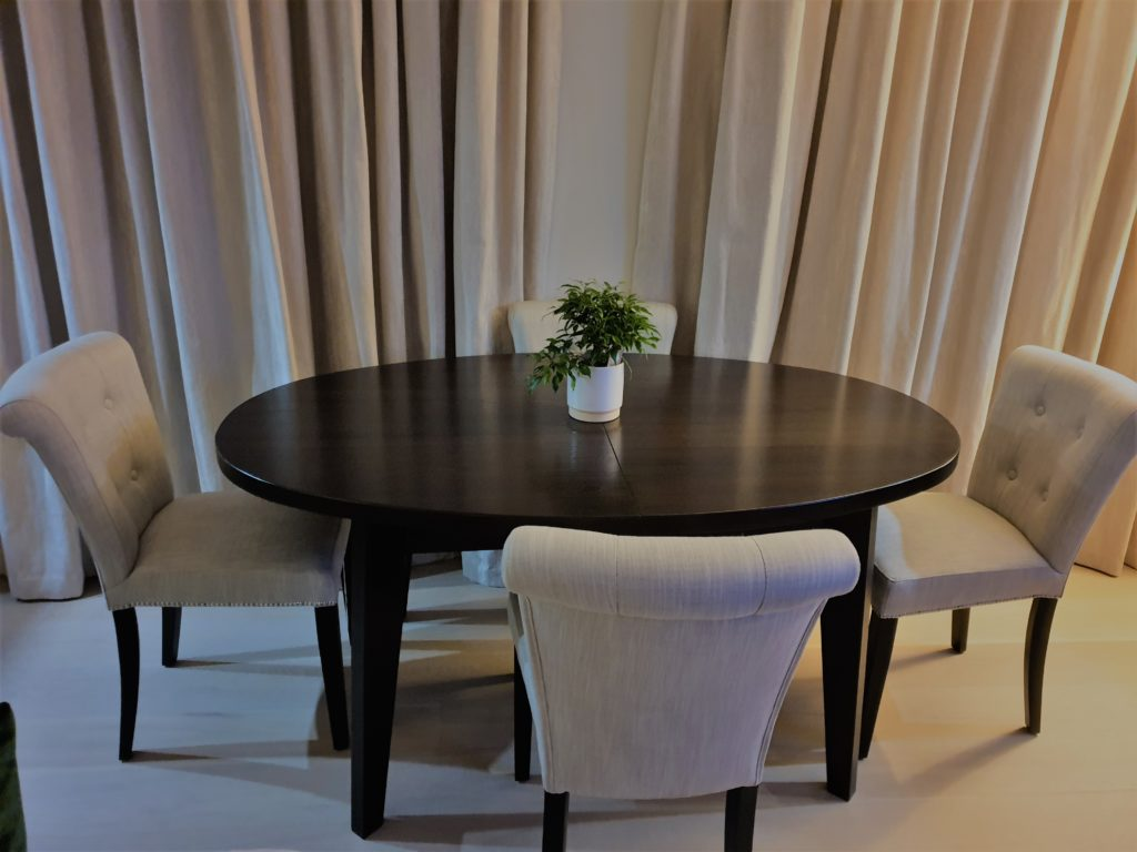 Dining Tables Small Dining Room Sets Ore Tek Group