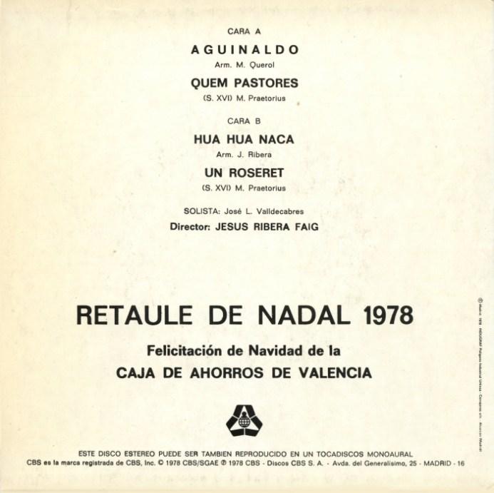 RETAULEDENADAL1978Trasera