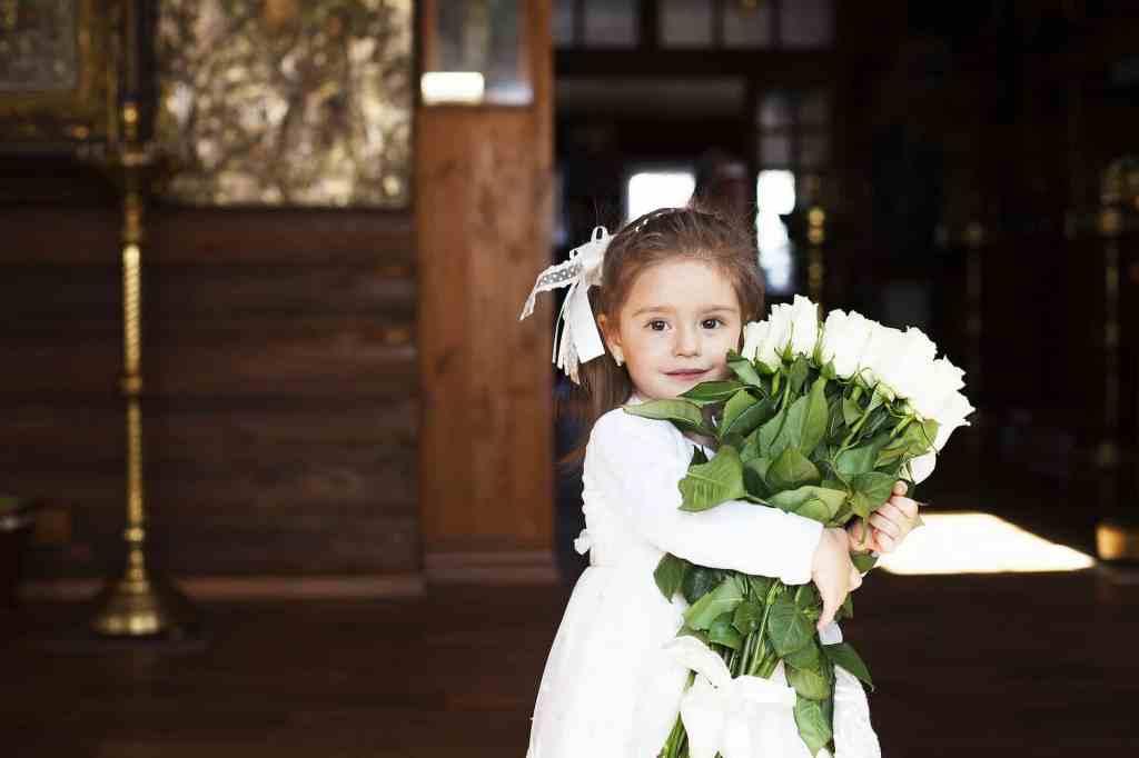 boutique-cadeaux-argenterie-fille-baptême