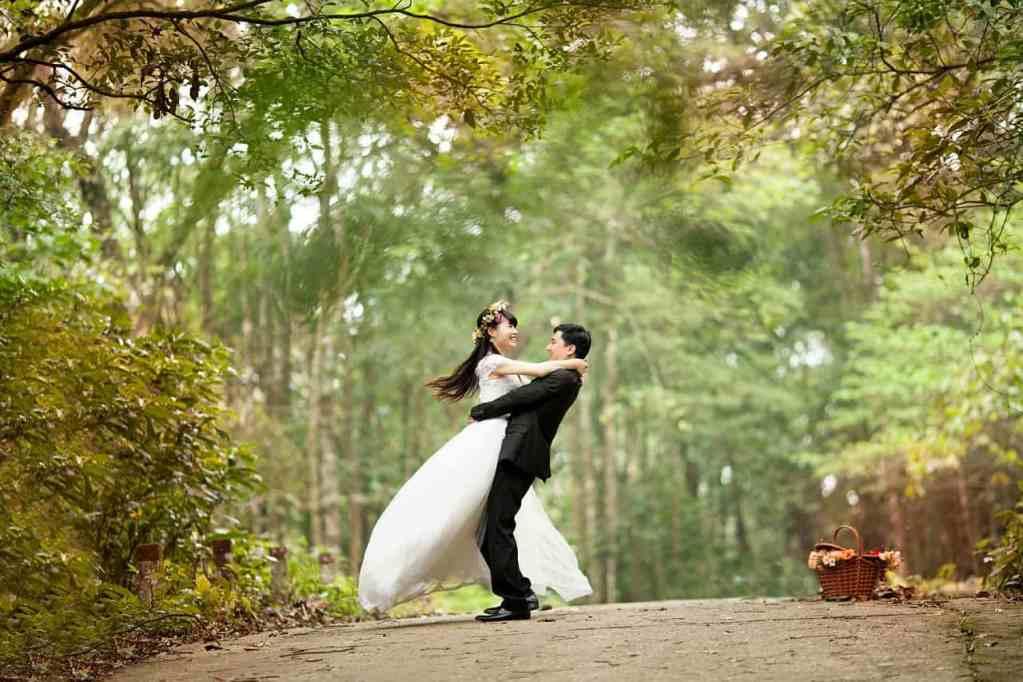 boutique-cadeaux-argenterie-mariage
