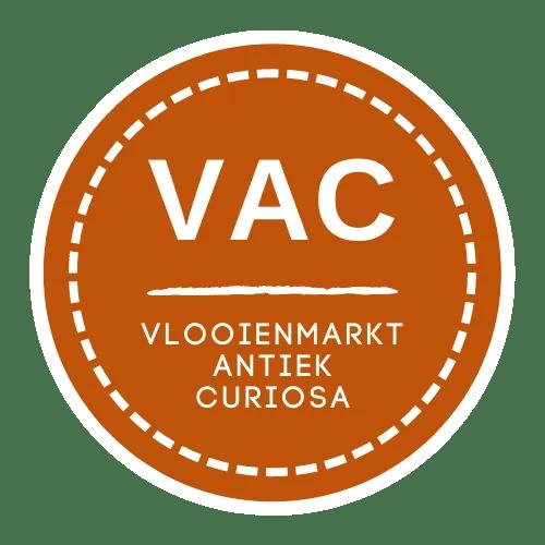 Organisatie Bureau VAC
