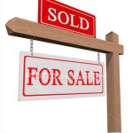 Occupied Staging and De-Cluttering for Home Sellers