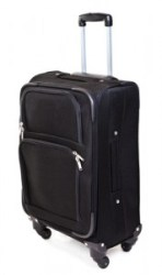 http://www.dreamstime.com/stock-images-suitcase-image19196924
