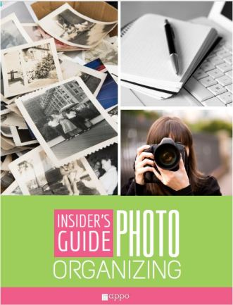 APPO photo guide