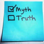 Busting the Top 10 Organizing Myths