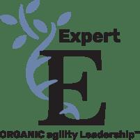 Oa_Expert