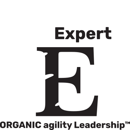 ORGANIC agility Advanced: Leadership & Strategy for Change