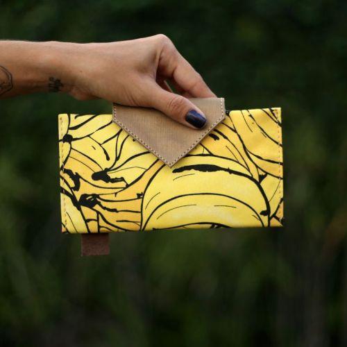 carteira_bananas_