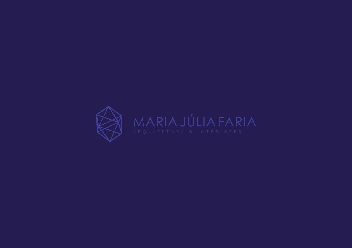 maria-julia-faria-marca-2