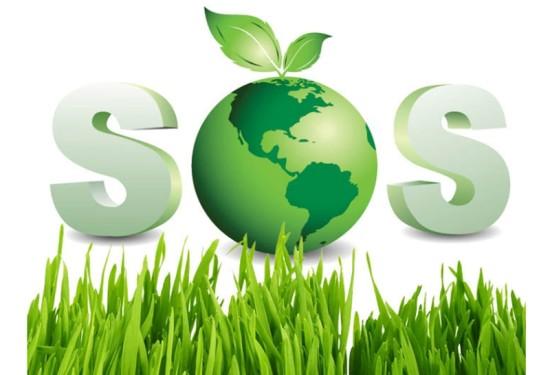Un lúcido informe sobre panorama ecológico en el planeta, por Eduardo Galeano