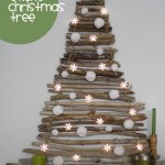 10 Christmas Tree Alternatives Leave Trees In The Forest Organic Authority