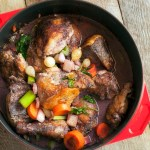 Choosing The Best Cast Iron Dutch Oven Discover Our Top 3 Picks Organic Authority