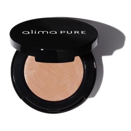 Muse-Cream-Concealer-Alima-Pure-WEBSITE