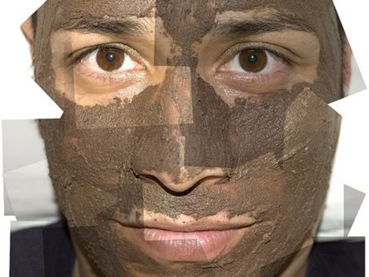 Bona Fide Skin Care Reviews