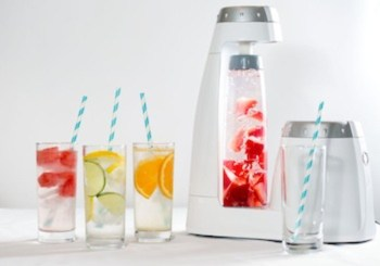 Bonne-O-home-carbonation-system