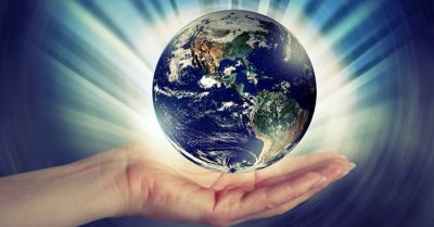 Healthy Planet Healthy People Reconciling Global Rules