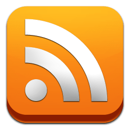 Organic Related RSS Feeds ACS Division Of Organic Chemistry