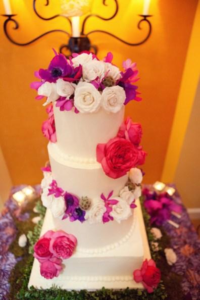 Joshua_Aull_Photography_Estancia_Wedding_0126