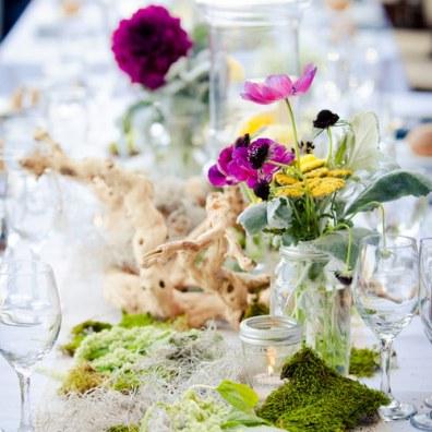 wedding-erica-brandon-12