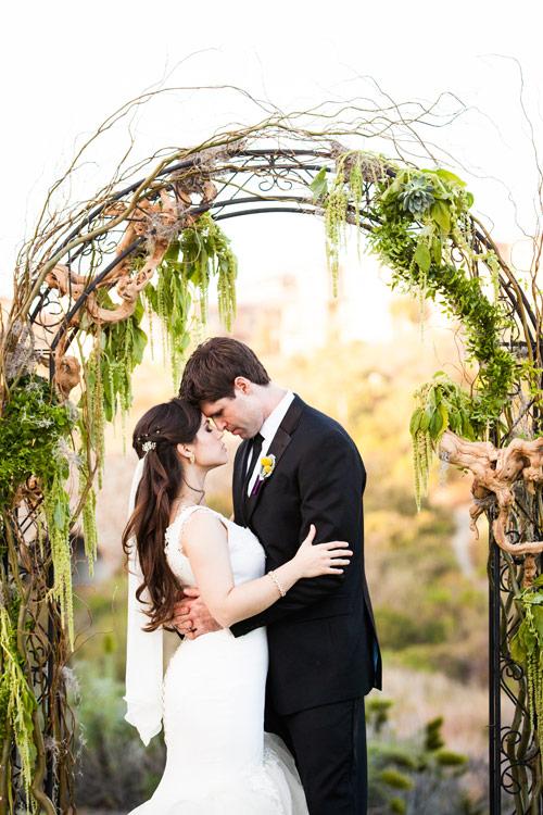 wedding-erica-brandon-17