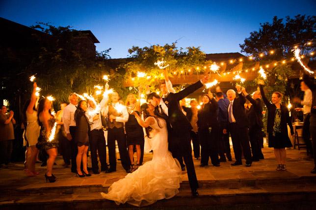 wedding-erica-brandon-20