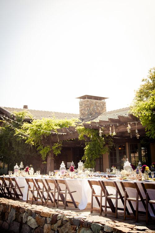 wedding-erica-brandon-8