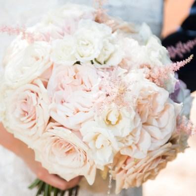 2_Vendor-images-Wedding