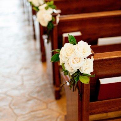 ©CHARDphotographer | www.chardphoto.com | www.instagram.com/chardphoto