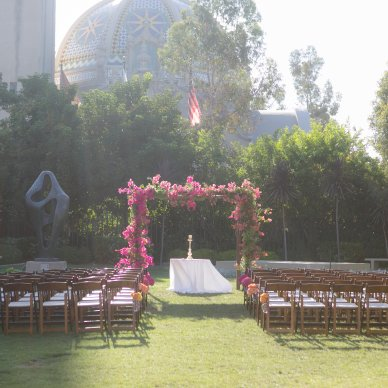 View More: http://josephmatthewphoto.pass.us/larson