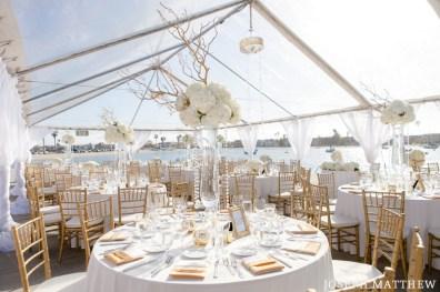 Wynn Austin Events - Organic elements - Garty Pavillion wedding-10 - Copy