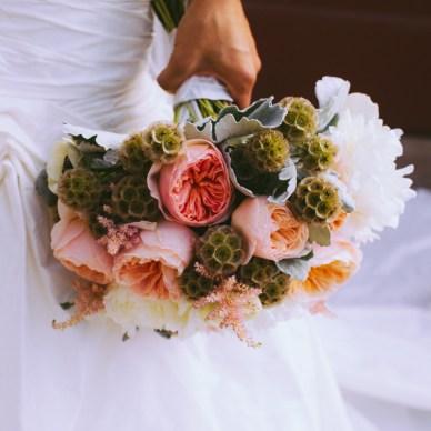 betwixt_weddings_california_0120