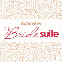 The Bride Suite