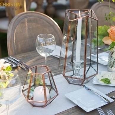 Astoria Lantern Collection