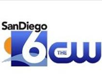 The CW San Diego