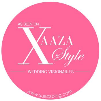 Xaaza Style