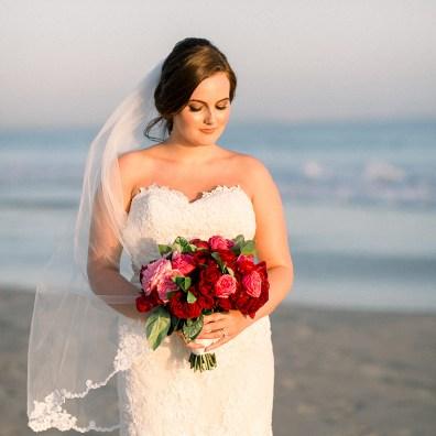Marissa + Chaise Hotel Del Wedding - Petula Pea Photography (12 of 12)