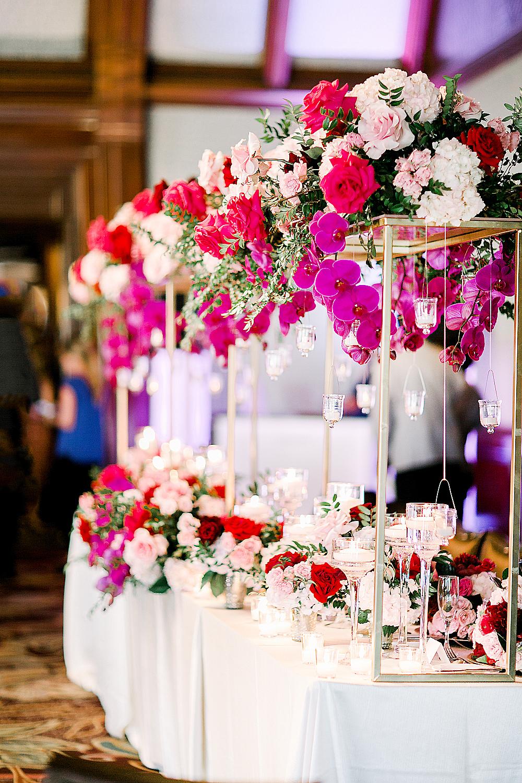 Marissa + Chaise Hotel Del Wedding - Petula Pea Photography (6 of 12)