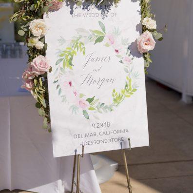 M_J_Ceremony_Details_0001