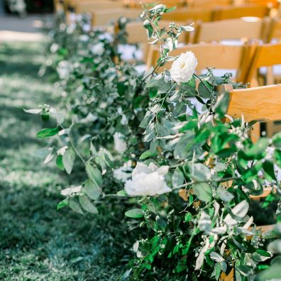 AnneandTairEstanciaWeddingPhotos-PetulaPeaPhotography227