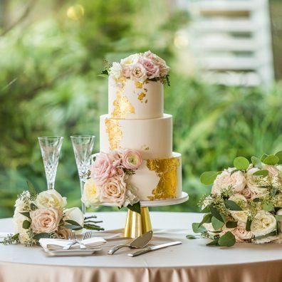 0178Aryan_Adam_Wedding