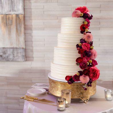 0718-MG-Estancia-La-Jolla-Hotel-Spa-San-Diego-Wedding-Photography