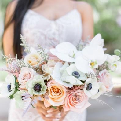 jake-kat-wedding-sneak-peeks-22