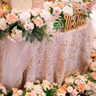 kristina-danny-wedding-860
