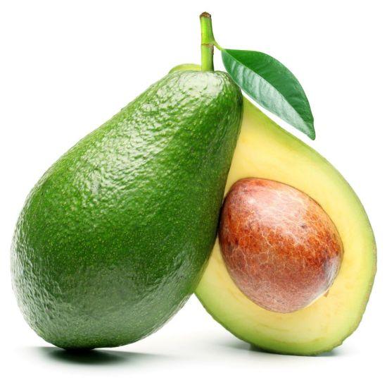 Avocado3jpg