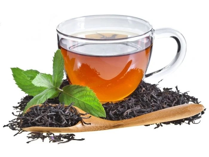 Image Result For What Are The Benefits Of Drinking Green Tea Daily