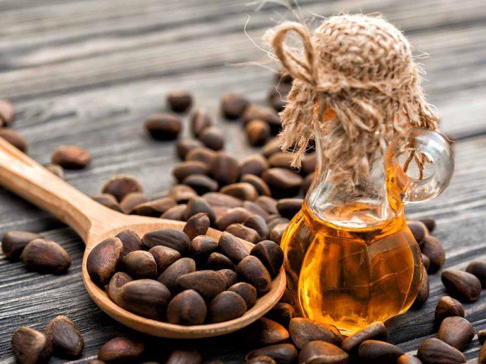 13 Wonderful Benefits Of Cedarwood Essential Oil Organic