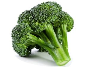 Image result for broccoli