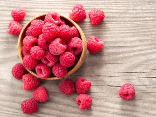 Image result for raspberries